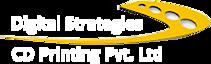 Dscppl's Company logo