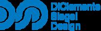 Dsdonline's Company logo