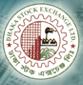 Dhaka Stock Exchange Ltd.'s Company logo