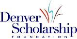 Denverscholarship's Company logo