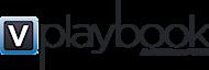 vPlaybook's Company logo