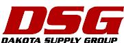 DSG's Company logo