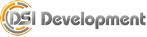 Dsimobi's Company logo