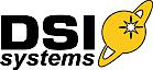 Dsisystemsinc's Company logo