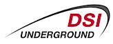 DSI Underground GmbH's Company logo