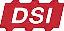 Dywidag Systems's Company logo