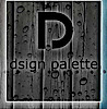 Dsign Palette Studio's Company logo
