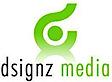 Dsignz Media's Company logo