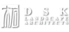 Dsk Landscape Architects's Company logo