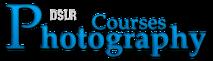 Dslrphotographycourses's Company logo