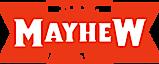 Dsm Mayhew's Company logo