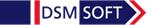 DSM Soft's Company logo