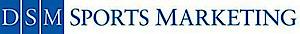 Dsm Sports Marketing's Company logo