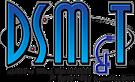 DSM&T's Company logo