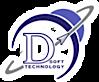 DSoft Technology's Company logo