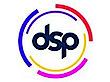 Database Service Provider Global Limited's Company logo