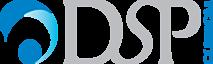 DSP Clinical's Company logo