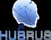 Dsp Hubrus's Company logo