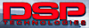 Triad Services Group's Competitor - Dspaps logo