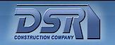 DSR Construction Co's Company logo