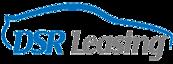 Dsr Leasing's Company logo