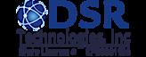 Dsrtechnologies's Company logo