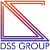 DSS Group Inc.'s Company logo