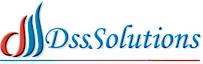 Dss Solutions's Company logo