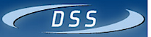 Documentstoragesolutions's Company logo