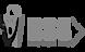 Aponzone's Competitor - Dssonlineshop logo