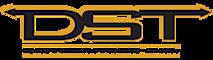 Dst Distributors's Company logo