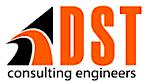DST's Company logo