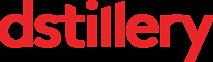 Dstillery's Company logo