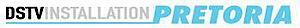 Dstv Install Pretoria's Company logo