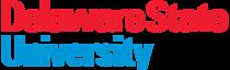 Delaware State University's Company logo