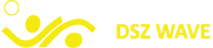 Dsz Wave's Company logo