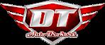 Dt Auto Brokers's Company logo