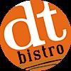 Bistrodt's Company logo