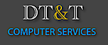 DT&T Computer Services's Company logo