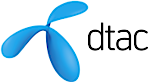 Total Access Communication Plc's Company logo