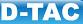 DTac's Company logo