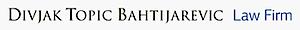 DTB's Company logo