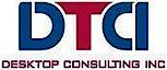 DTCI's Company logo