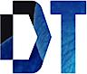DTDigital's Company logo