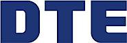 DTE Energy's Company logo