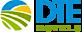 Funstock Enterprises's Competitor - Dte, Inc logo