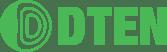 DTEN's Company logo