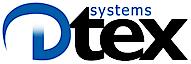 Dtex Systems, Inc.'s Company logo