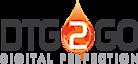 DTG2Go's Company logo