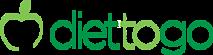 DTG's Company logo